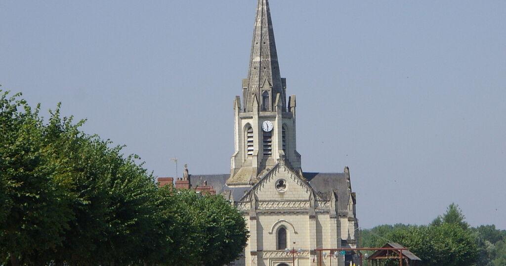 Brehemont_8640_Eglise-de-Brehemont