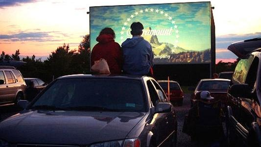 drive-in-movies-3